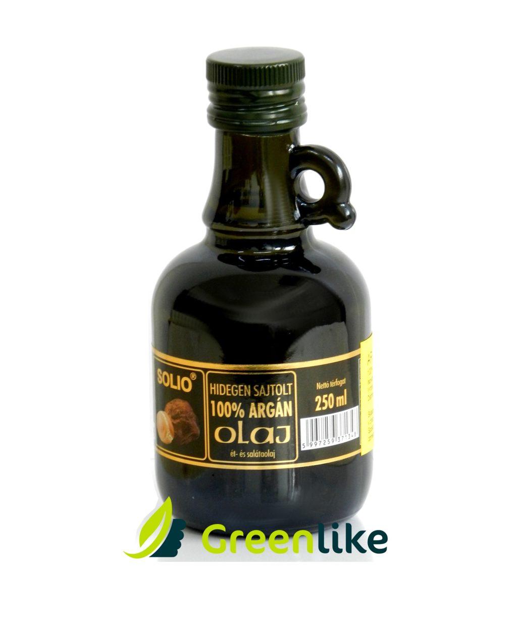 Cédrový olej 100ml  c3dd7a51d42