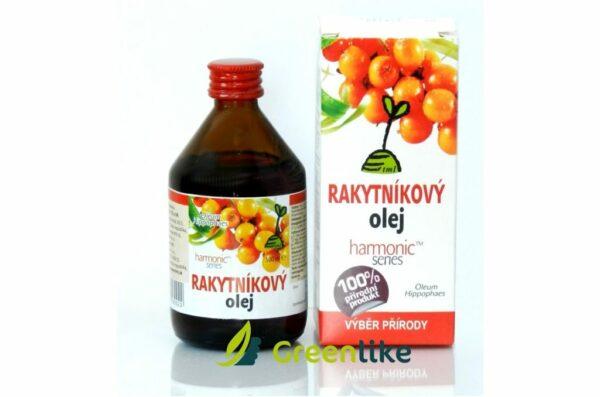 rakytníkový olej elite greenlike 50 ml (2)