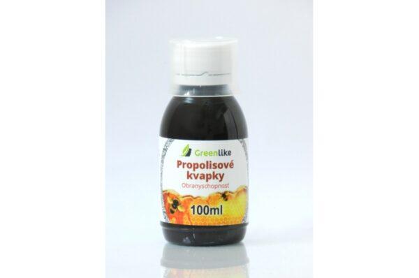 propolisové kvapky bez alkoholové propolis.JPG