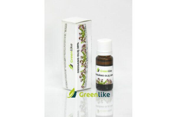 oregano 30%  olej 75-80% carvacrol špeciálne pre Greenlike.jpg