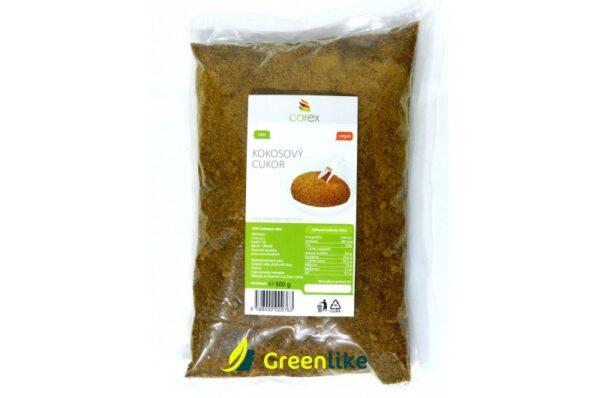 kokosový cukor 500 g.JPG
