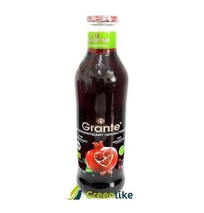 grante štava z granatoveho mljablka 750ml11